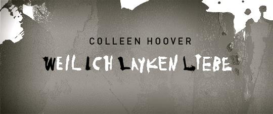 layken-540-header 2