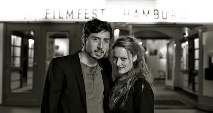 filmfest-aktuelles-shapeimage_15